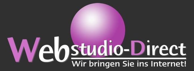Webstudio-Direct Rachor Ortenberg